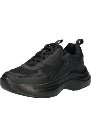 Raid Dame Sneakers - Sneaker low 'ROCKY