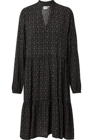 Saint Tropez Dame Korte kjoler - Kjoler 'Falka