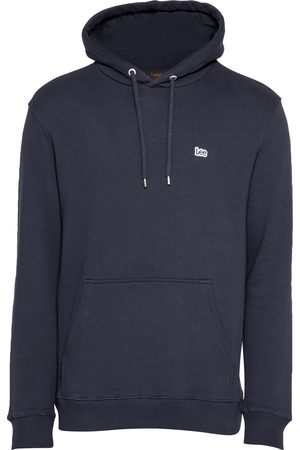 Lee Herre Sweatshirts - Sweatshirt