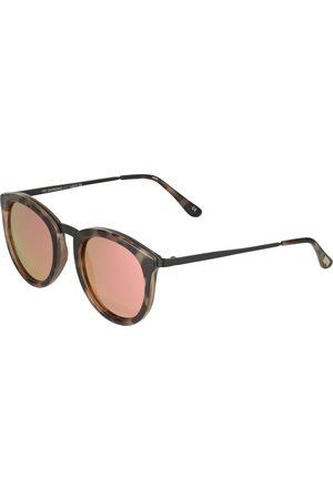 Le Specs Herre Solbriller - Solbriller 'No Smirking