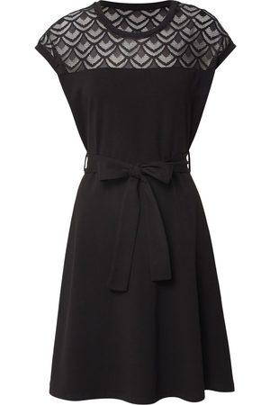 ONLY Kjoler 'ONLBILLA S/L LACE DRESS JRS