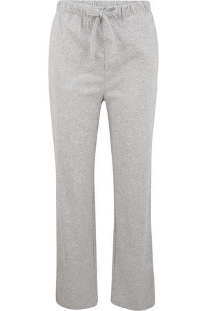 Michael Kors Pyjamasbukse
