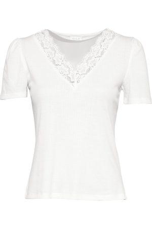VILA Dame Skjorter - Skjorte