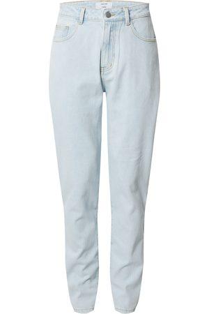 DAN FOX APPAREL Jeans 'Rico