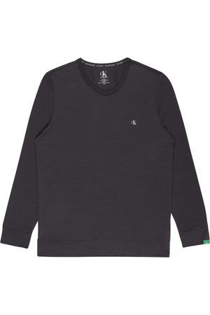 Calvin Klein Pyjamas lang