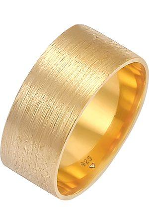 Elli Dame Ringer - Ring 'Bandring