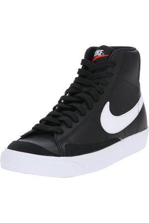 Nike Gutt Sneakers - Sneaker