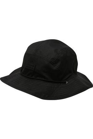 adidas Hatt