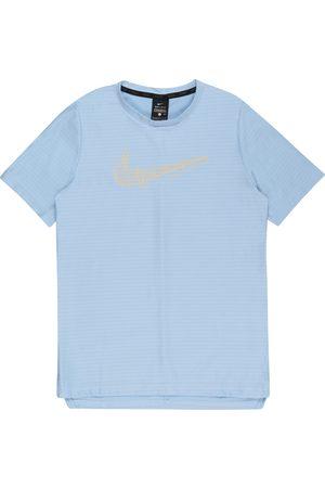 Nike Gutt Skjorter - Funksjonsskjorte