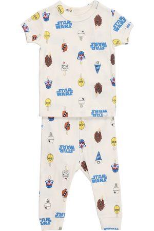 GAP Pyjamas 'ICECRM