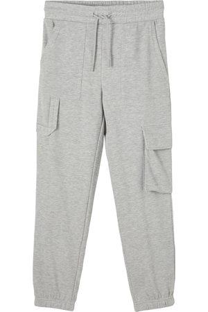 LMTD Bukse