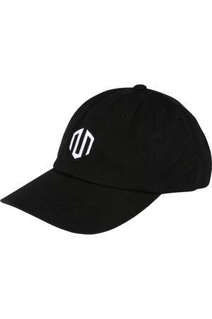 MOROTAI Sportcap ' Basic Cap