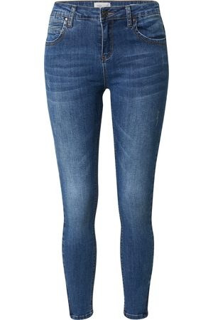 Hailys Dame Jeggings - Jeggings 'Amania