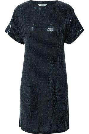 Object Dame Korte kjoler - Kjoler 'Canya