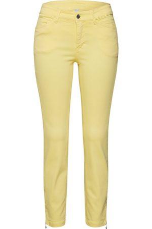 Mac Jeans 'Dream Chic
