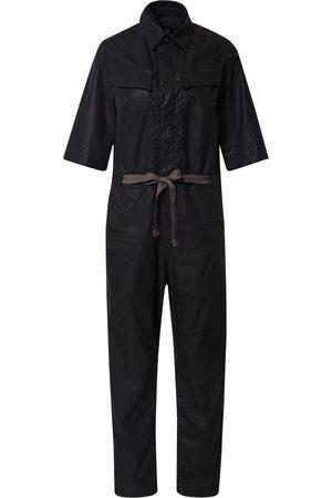 G-Star Dame Jumpsuits - Jumpsuit