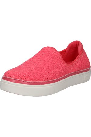 UGG Sneaker 'K CAPLAN SLIP-ON