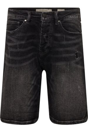 YOUNG POETS SOCIETY Herre Shorts - Jeans 'Solomon