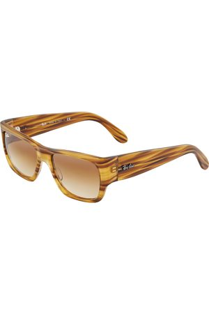 Ray-Ban Solbriller '0RB2187