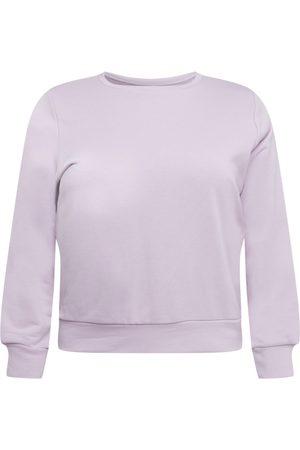 PIECES Curve Sweatshirt 'LIOLA