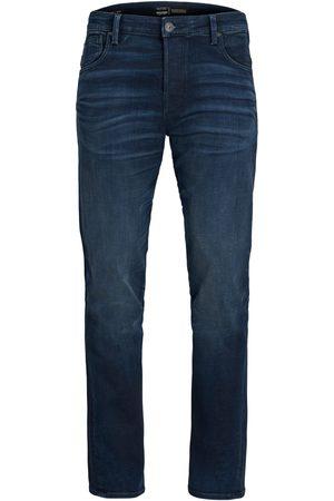 JACK & JONES Jeans 'Mike Ron