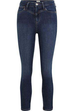 River Island Dame Jeans - Jeans 'GEORGIE