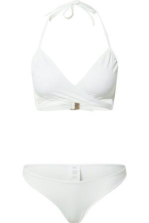 ABOUT YOU Dame Bikinier - Bikini 'Lotta