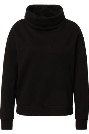 Dorothy Perkins Dame Sweatshirts - Sweatshirt