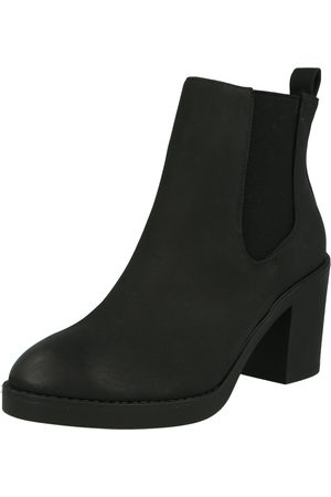 New Look Chelsea Boots 'DUSTIN