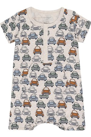 Hust & Claire Pyjamas