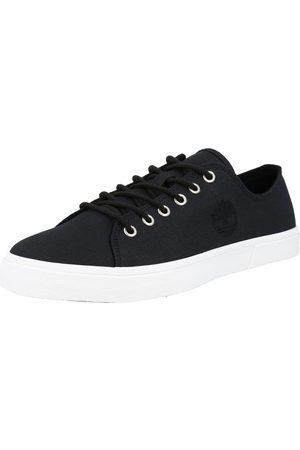 Timberland Sneaker low