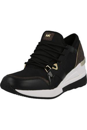 Michael Kors Sneaker low 'LIV