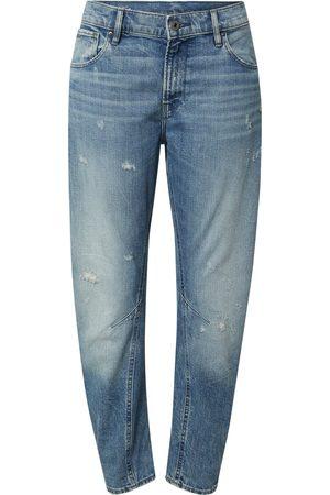 G-Star Jeans 'Boyfriend