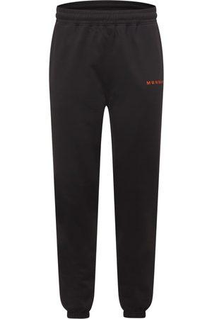 Mennace Bukse