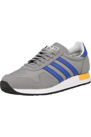 adidas Sneaker low 'USA 84