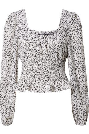 Missguided Bluse