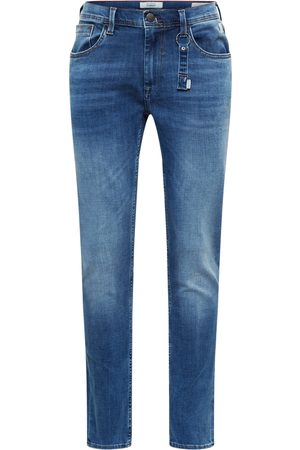 Blend Jeans 'Jeans multiflex_pro - Noos