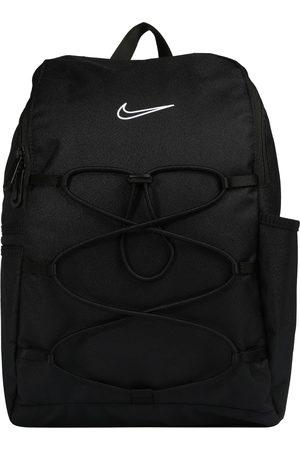 Nike Sportsryggsekk 'One
