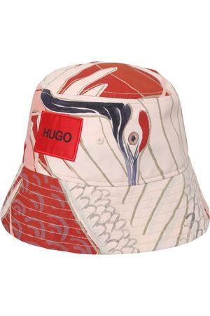 HUGO BOSS Hatt