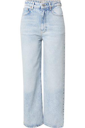 Gina Tricot Jeans 'Idun