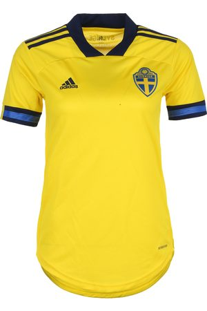 adidas Trikot 'Schweden Home EM 2020