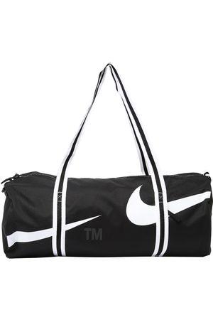 Nike Herre Kofferter - Reisebag