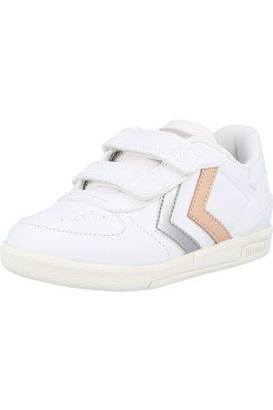 Hummel Gutt Sneakers - Sneaker