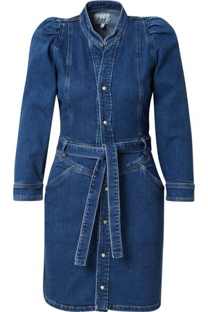 Pepe Jeans Blusekjoler 'DOLLY