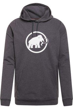 Mammut Sportsweatshirt
