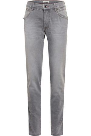 Bugatti Herre Straight - Jeans