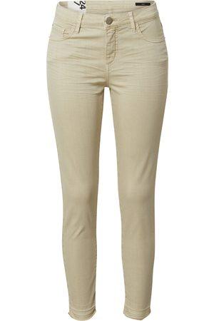Opus Dame Jeans - Jeans 'Evita