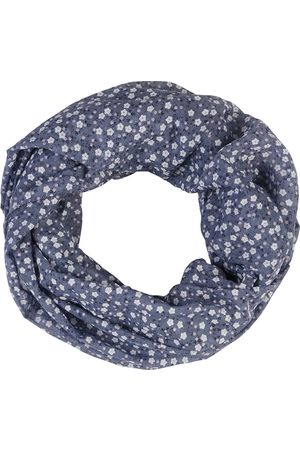 ABOUT YOU Slangesjal 'Charlotta Scarf