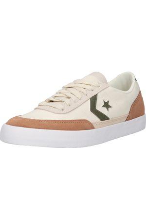 Converse Sneaker low 'Sneaker 'NET STAR