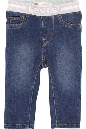 Levi's Jeans 'LVG Pull On Skinny